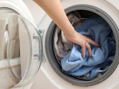 Ремонт стиральных машин в Херсоне